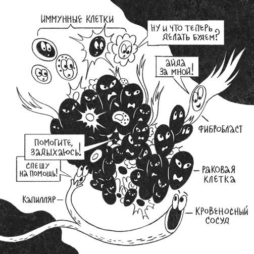kondratova_krivoe_zerkalo_img02_503.jpg