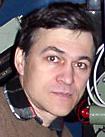 Владимир Георгиевич Сурдин. Фото с сайта lnfm1.sai.msu.ru
