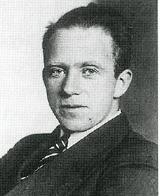 Вернер Карл ГЕЙЗЕНБЕРГ (Werner Karl Heisenberg)