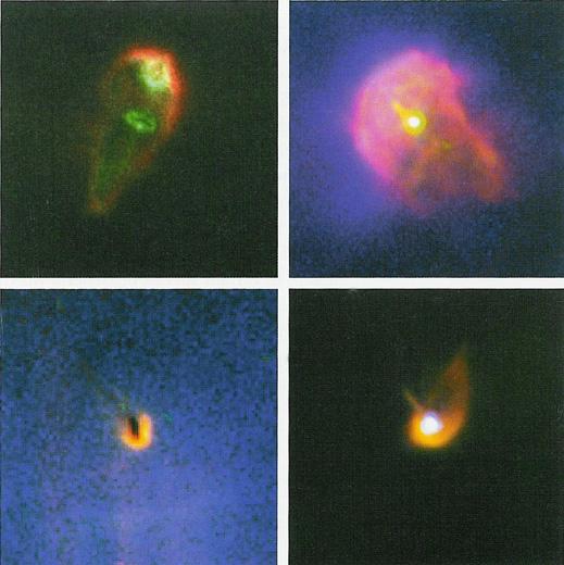 solar nebula fo - photo #10