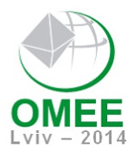 Международная конференция «Оксидные материалы для электроники» (ОМЕЕ-2014)<br>International Conference on Oxide Materials for Electronic Engineering – fabrication, properties and application