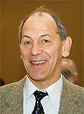 Лекция академика Валерия Рубакова «Бозон Хиггса открыт. Что дальше?»