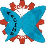 VI Летняя школа «Достижения и приложения современной информатики, математики и физики» AACIMP-11