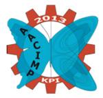 VIII Летняя школа «Достижения и приложения современной информатики, математики и физики» (AACIMP-13)