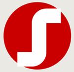 Всероссийская научная конференция по фундаментальным вопросам адсорбции «Адсорбция-2013»