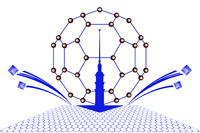 XII Международная объединенная конференция «Advanced Carbon NanoStructures» (ACN`2015)