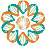 II Международная конференция «Генетика старения и долголетия»
