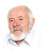 Владимир Алексеевич Алексеев