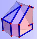 Международная конференция «Algebra and Geometry»
