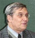Владимир Михайлович Алпатов