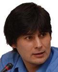 Николай Николаевич Андреев