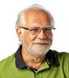 Андрей Юлианович Себрант