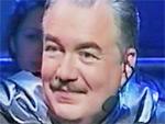 Игорь Валентинович Артюхов. Фото с сайта www.radiomayak.ru