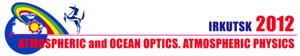 XVIII Международный симпозиум «Оптика атмосферы и океана. Физика атмосферы»