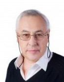 Александр Николаевич Барулин. Фото с сайта www.people.su