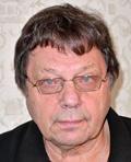 Александр Абрамович Белавин