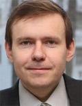 Сергей Николаевич Белков