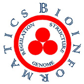 VIII Международная конференция по биоинформатике регуляции и структуры генома «Bioinformatics of Genome Regulation and Structure\Systems Biology» BGRS/SB-2012