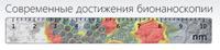 V Международная конференция с элементами научной школы «Современные достижения бионаноскопии»