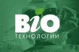 VI Московский международный конгресс «Биотехнология: состояние и перспективы развития». IX Международная специализированная выставка «Мир биотехнологии 2011»