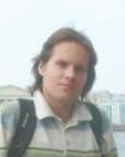 Антон Бирюков