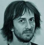Алексей Юрьевич Бобровский