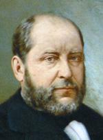 Анатолий Петрович Богданов (1834–1896)