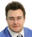 Андрей Бремзен