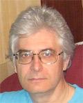 Михаил Бурзин