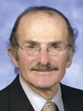 Профессор Чарльз Кантор. Фото с сайта www.bu.edu