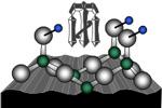 V Всероссийская конференция (с международным участием) «Химия поверхности и нанотехнология»