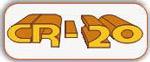 XX Международная конференция по химическим реакторам «ХИМРЕАКТОР-20» (CHEMREACTOR-20) ДОДЕЛАТЬ