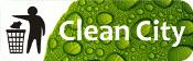 II Всероссийская экологическая выставка-конкурс «Чистый город»