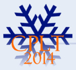 II International Conference on Low Temperature Chemistry and Physics (CPLT-2014)