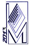 III Международная конференция «Кристаллогенезис и минералогия»