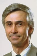 Михаил Владимирович Данилов