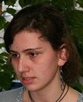 Анна Давтян