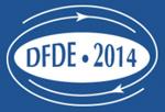 VII Международная конференция по дифференциальным и функционально-дифференциальным уравнениям (DFDE-2014)