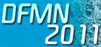 IV Международная конференция «Деформация и разрушение материалов и наноматериалов» DFMN-2011