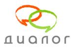 20-я Международная конференция «Диалог-2014» «Вычислительные модели семантики»