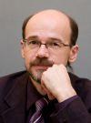 Историк Дмитрий Николаевич Копелев