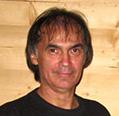 Евгений Павлович Дубинин