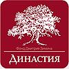 Фонд «Династия»