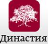 Фонд Дмитрия Зимина «Династия»