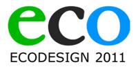 IV Международная конференция «Экодизайн-2011» «Лес и парки»