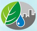VI Международная конференция «Экологические и гидрометеорологические проблемы больших городов и промышленных зон» «Экогидромет— 2012»