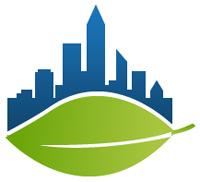 V Всероссийская научно-практическая конференция с международным участием «Экологические проблемы промышленных городов»