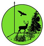 Всероссийская конференция молодых ученых «Экология: традиции и инновации»