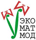 III Национальная конференция с международным участием «Математическое моделирование в экологии» (ЭКОМАТМОД-2013)