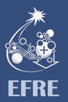 International Congress on Energy Fluxes and Radiation Effects (EFRE-2014)